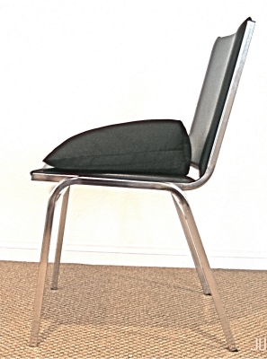 chair wedge-1